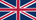 uk flag web4